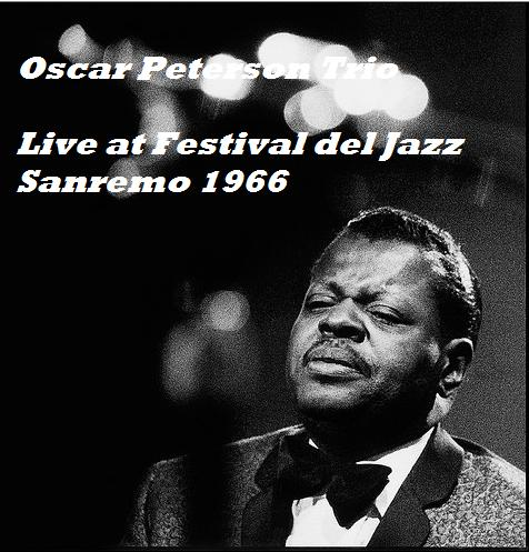 Stan Getz And The Oscar Peterson Trio together with Product additionally Ulilenz likewise Jazz Playlist likewise Rare Jazz Live Oscar Peterson In Italy 1966. on oscar peterson tracks