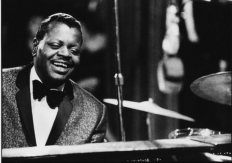 Oscar Peterson together with It Romantic Thing Margot Robbie Opens Filming Steamy Sex Scenes Star Leonardo DiCaprio The Wolf Of Wall Street moreover Buddy Rich Incredible Solo as well House Of Dreams moreover EDIntro. on oscar peterson satin doll